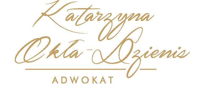 katarzyna-okla-dzienis-tekst-kontakt-png